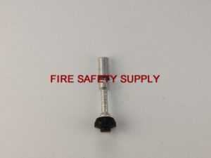 Ansul 415202 Metal Valve Stem Assembly