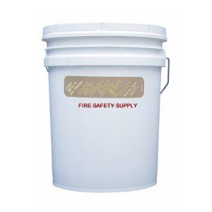 Ansul 9328 RED LINE MET-L-X Dry Powder 50 lb. Pail