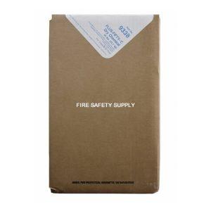 Ansul 9338 Sentry PLUS-FIFTY C Dry Chemical 50 lb. Fibre