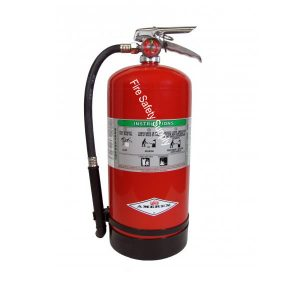 Amerex B260CG 6 Liter Wet Chemical Extinguisher