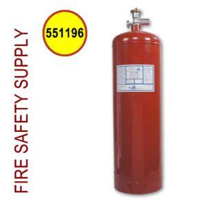PyroChem 551196 PCL-600