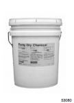 DryChemicalAgents53080