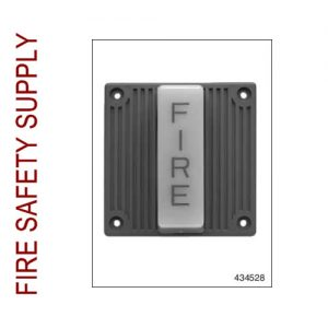 Ansul 434528 115 VAC Horn/Strobe Assembly