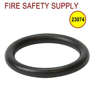 Badger Halotron O-Ring #23074