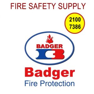 Badger 21007386 - Hose Band - 5# model