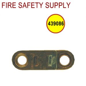 Ansul 439086 Fusible Link, 212°F